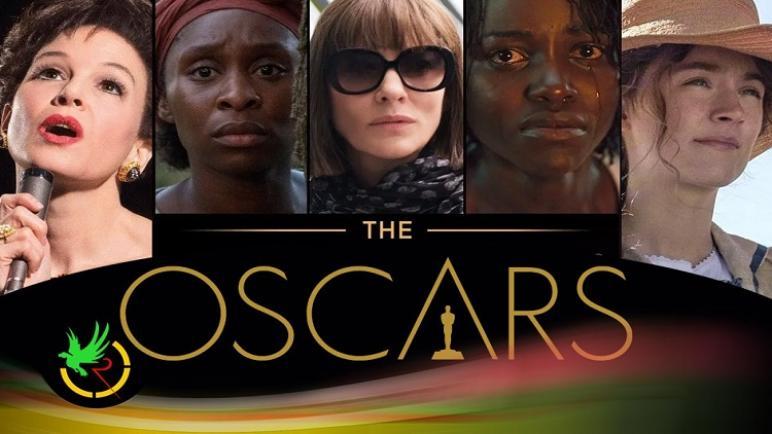 Oscars 2020 التفاصيل الكاملة