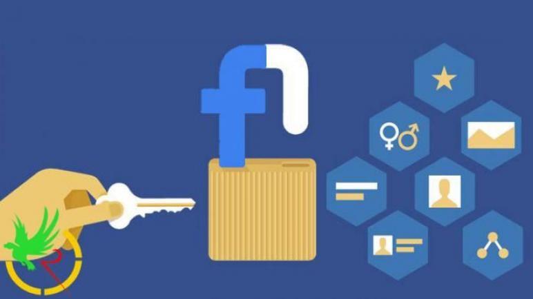 مشكلة توقف فيس بوك عن العمل على مستوى العالم وهذا هو الحل