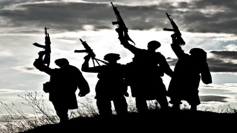 الأزهر يؤكد تضامنه مع حكومات العالم في محاربة الإرهاب