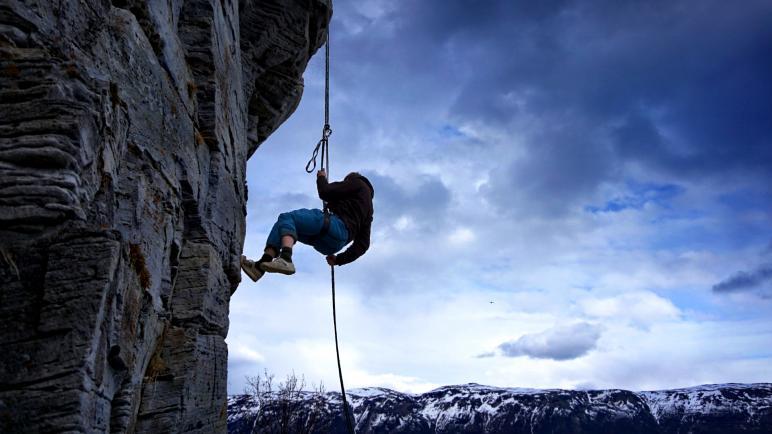 إن كنت من عشاق تسلق الجبال فإليك أشهر الجبال التي تصلح للتسلق