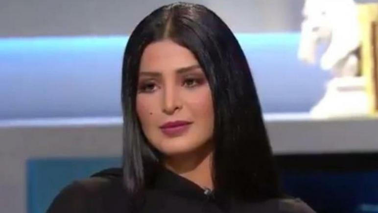زواج ريم عبد الله على السوشيال ميديا فهل تزوجت على الارض؟!